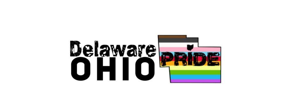 Delaware Ohio PRIDE